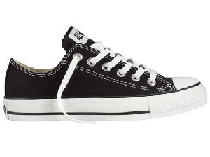Converse sneakers 300 300