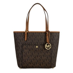 Machael Kors Bag 1