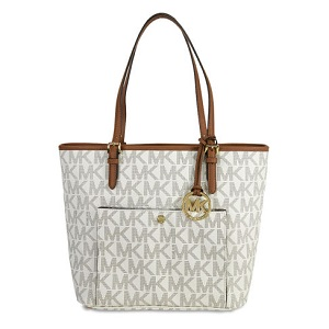 Machael Kors Bag 2