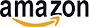 logo amazon cvet
